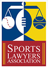 Sports Lawyers Association
